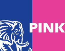 Pink | Defining IT Success Through the Service Catalogue